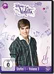 Violetta: Staffel 1 Vol. 03 (2 DVDs)