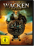 Wacken: Der Film