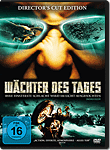 Wächter des Tages - Day Watch