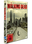 The Walking Dead: Season 1 Box (2 DVDs)