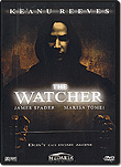 The Watcher (DVD Filme)