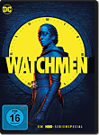 Watchmen: Staffel 1 (3 DVDs)