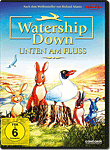 Watership Down: Unten am Fluss