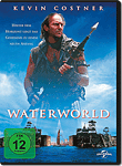 Waterworld (DVD Filme)
