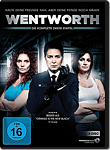 Wentworth: Staffel 2 Box (3 DVDs)