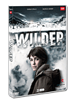 Wilder: Staffel 1 (3 DVDs)