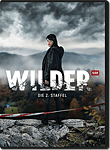 Wilder: Staffel 2 (3 DVDs)
