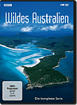 Wildes Australien (2 DVDs)