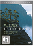 Wildes Deutschland - Limited Edition