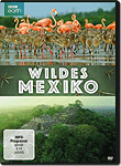 Wildes Mexiko