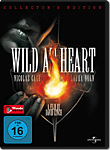 Wild at Heart - Collector's Edition (DVD Filme)