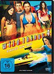 Wild Things 4 (DVD Filme)