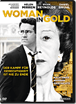 Woman in Gold (DVD Filme)