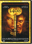 Zimmer 1408 - Special Edition (2 DVDs)