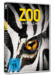 Zoo: Staffel 2 Box (4 DVDs)