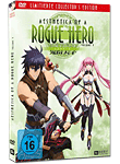 Aesthetica of a Rogue Hero Vol. 3 - Limited Edition