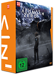 Aldnoah.Zero: Staffel 2 Vol. 5 - Limited Edition (inkl. Schuber)