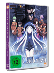 Arpeggio of Blue Steel: Ars Nova Cadenza (Anime DVD)