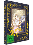 Astraea Testament: The Good Witch of the West Vol. 2 (2 DVDs)