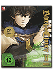 Black Clover Vol. 2 (2 DVDs)