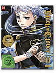 Black Clover Vol. 3 (2 DVDs)