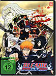Bleach Movie 1: Memories of Nobody (2 DVDs)