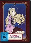 Chaika: Die Sargprinzessin Vol. 2