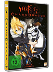 Chaos Dragon Vol. 2