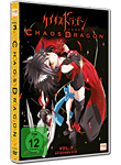 Chaos Dragon Vol. 3