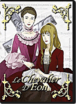 Le Chevalier d'Eon Vol. 6