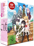 Citrus Vol. 1 - Limited Edition (inkl. Schuber)