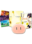 Clannad: After Story Vol. 1 - Steelbook Edition (inkl. Schuber)