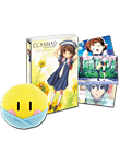Clannad: After Story Vol. 4 - Steelbook Edition