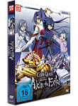 Code Geass: Akito the Exiled - Film 5