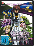 Code Geass: Lelouch of the Rebellion R2 Vol. 2 (2 DVDs)