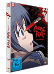 Corpse Party: Tortured Souls (Anime DVD)