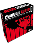 Cowboy Bebop - Collector's Box (9 DVDs)