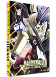 Daimidaler: Prince v.s. Penguin Empire Vol. 1
