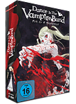 Dance in the Vampire Bund - Gesamtausgabe (3 DVDs)