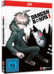 DanganRonpa Vol. 1