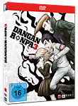 DanganRonpa Vol. 3
