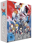 Darling in the FranXX Vol. 1 - Limited Edition (inkl. Schuber)