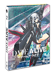 Date a Live Vol. 2 - Steelcase Edition