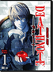 Death Note Vol. 1