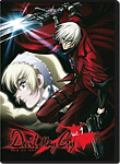 Devil May Cry Vol. 1