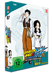 Dragonball Z Kai Box 07 (4 DVDs)