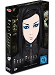 Ergo Proxy - Collector's Edition (7 DVDs)