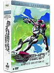 Eureka Seven - Complete Collection 1/2