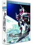 Eureka Seven - Complete Collection 2/2