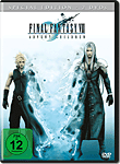 Final Fantasy 7: Advent Children (2 DVDs)